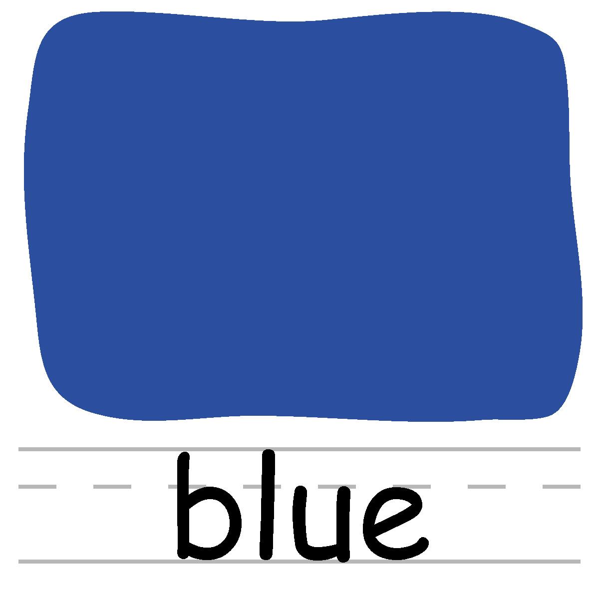 Clip Art Color Clipart clip art red color clipart kid is blue yayayaya an awesome a of