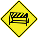 Obstacle Clipart Canstock6374576 Jpg