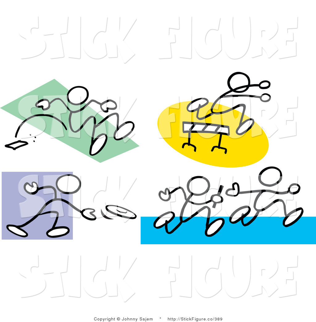 Obstacle Clipart   Viewing Gallery