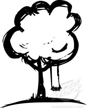 Swing Clipart Black And White   Clipart Panda   Free Clipart Images