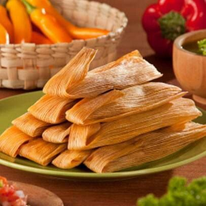 Mexican Food, Tamales Royalty Free Photos - http://wallucky.com ...