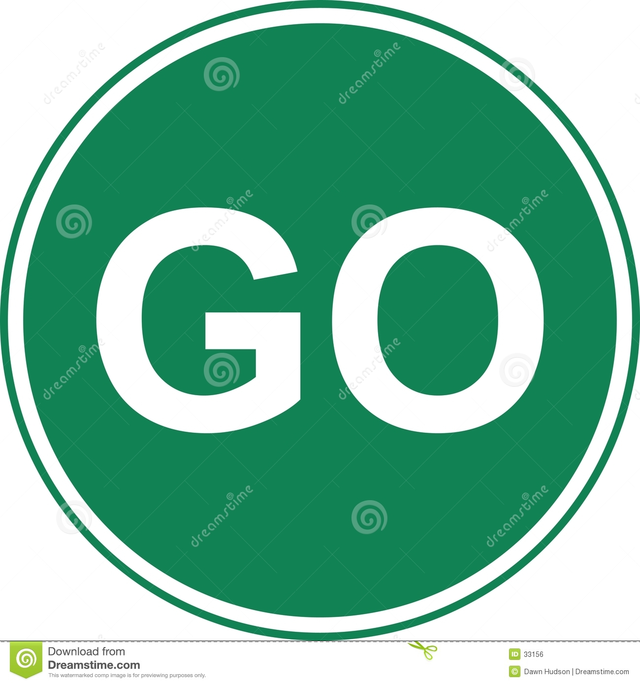 Traffic Sign Clipart - Clipart Suggest