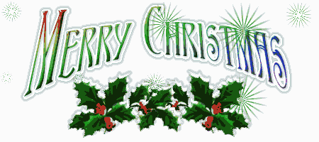 Free Christmas Decorations Clipart   Public Domain Christmas Clip Art