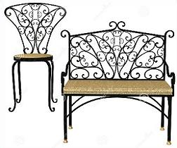 Tags Patio Bench Outdoor Furniture Did You Know Patio Benches Are