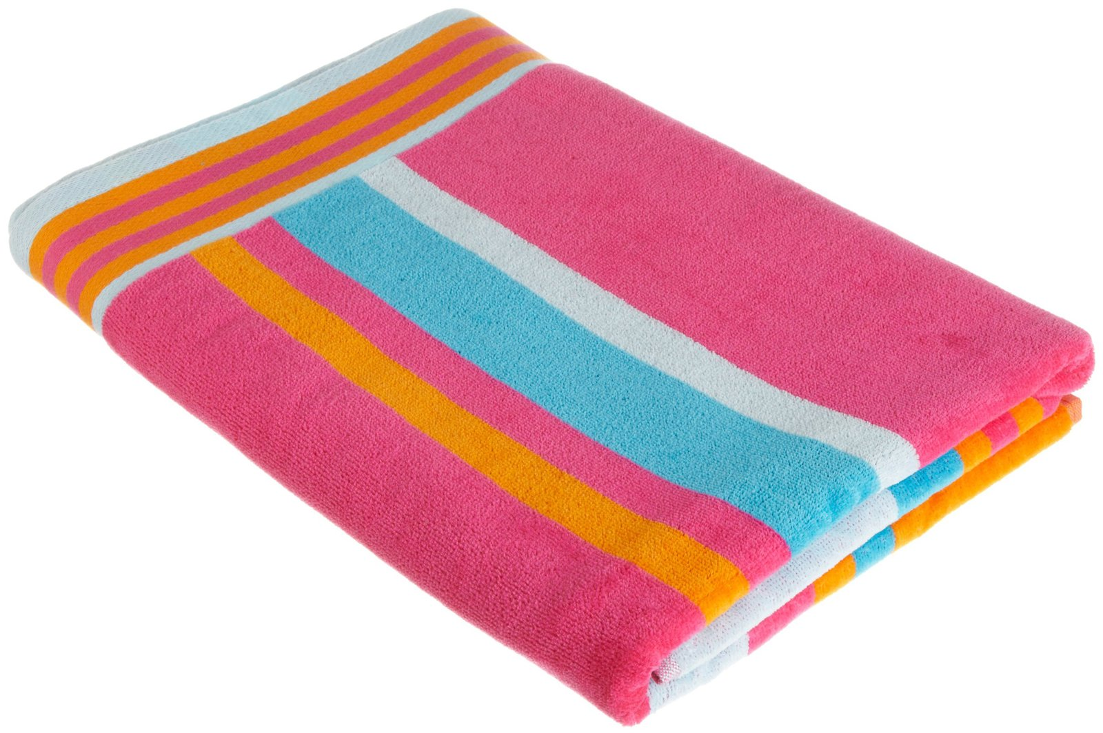 beach towel clipart clipart suggest beach towel clipart beach towel png clipart