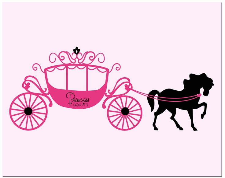 Pin Princess Clip Art Pictures Vector Clipart Royalty Free Images 1 On