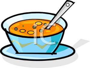 Stew Clipart A Bowl Lentil Soup 100924 207624 481009 Jpg