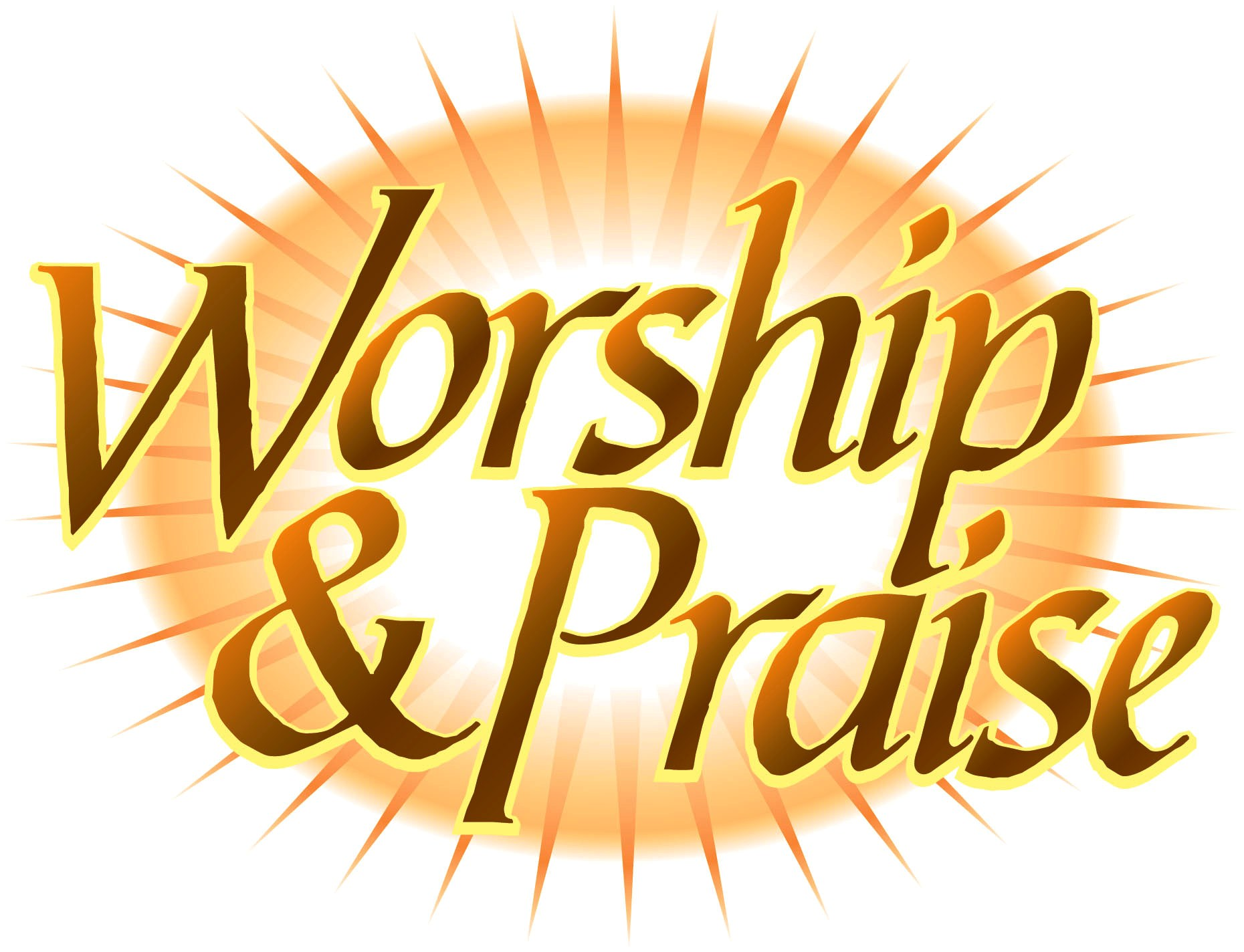 Clip Art Worship Clipart praise and worship clipart kid terrace mission contact us links sunday school kids worship