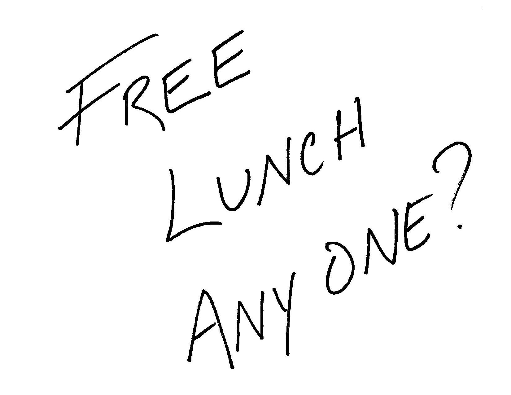 lunch coupon template notes template word lunch coupon clipart clipart kid that said our lives can be easily broken down into choices of ymocj6 clipart lunch coupon cliparts lunch coupon