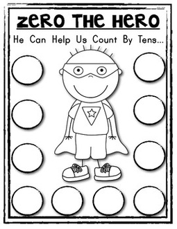Worksheets Counting By Tens Worksheet count by tens worksheet intrepidpath worksheets for kids teachers free