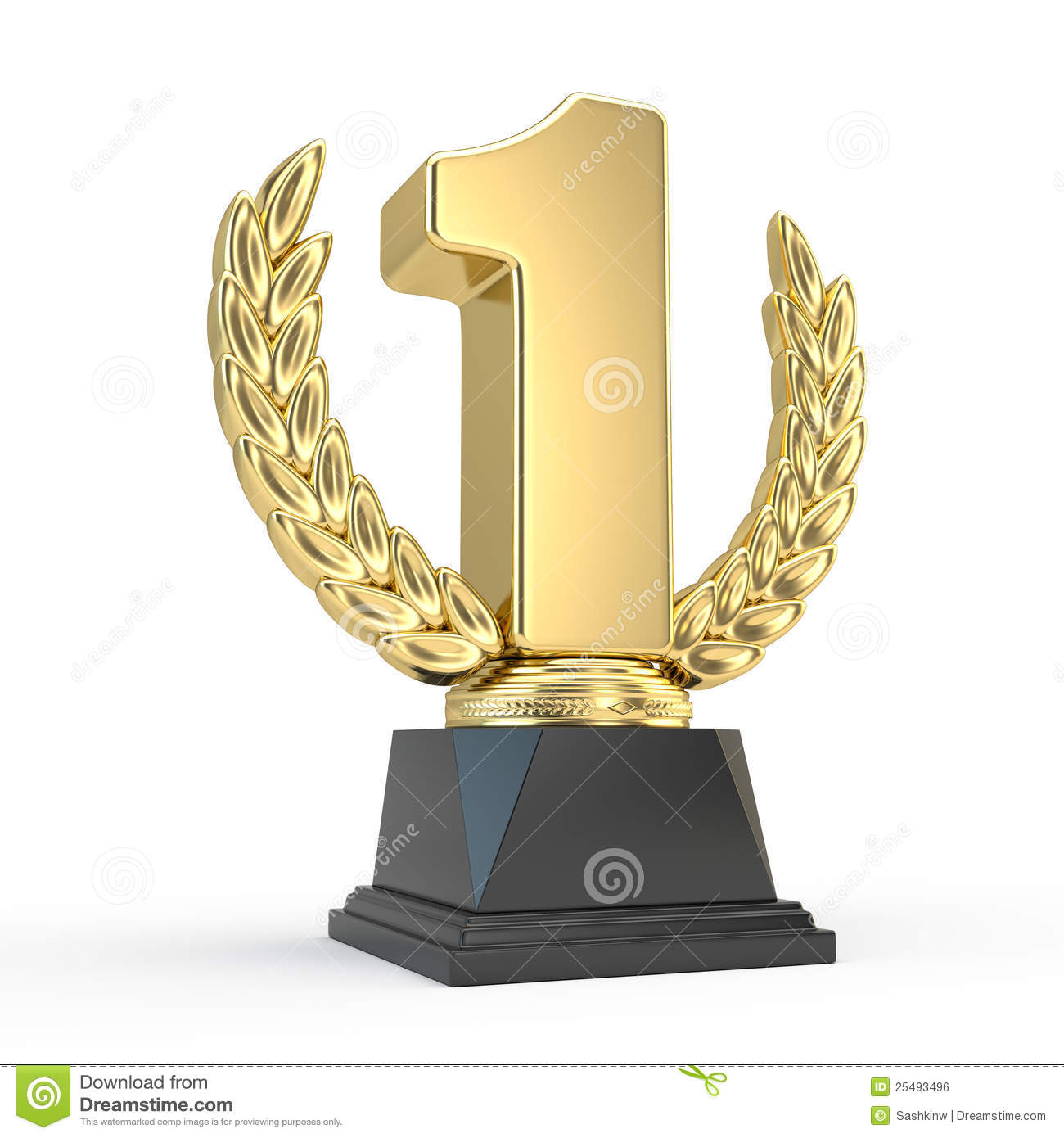 1st Place Trophy Clipart Trophy Stock Illustrations   14305 Trophy
