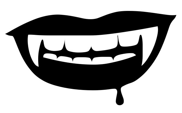 Bloody Clipart