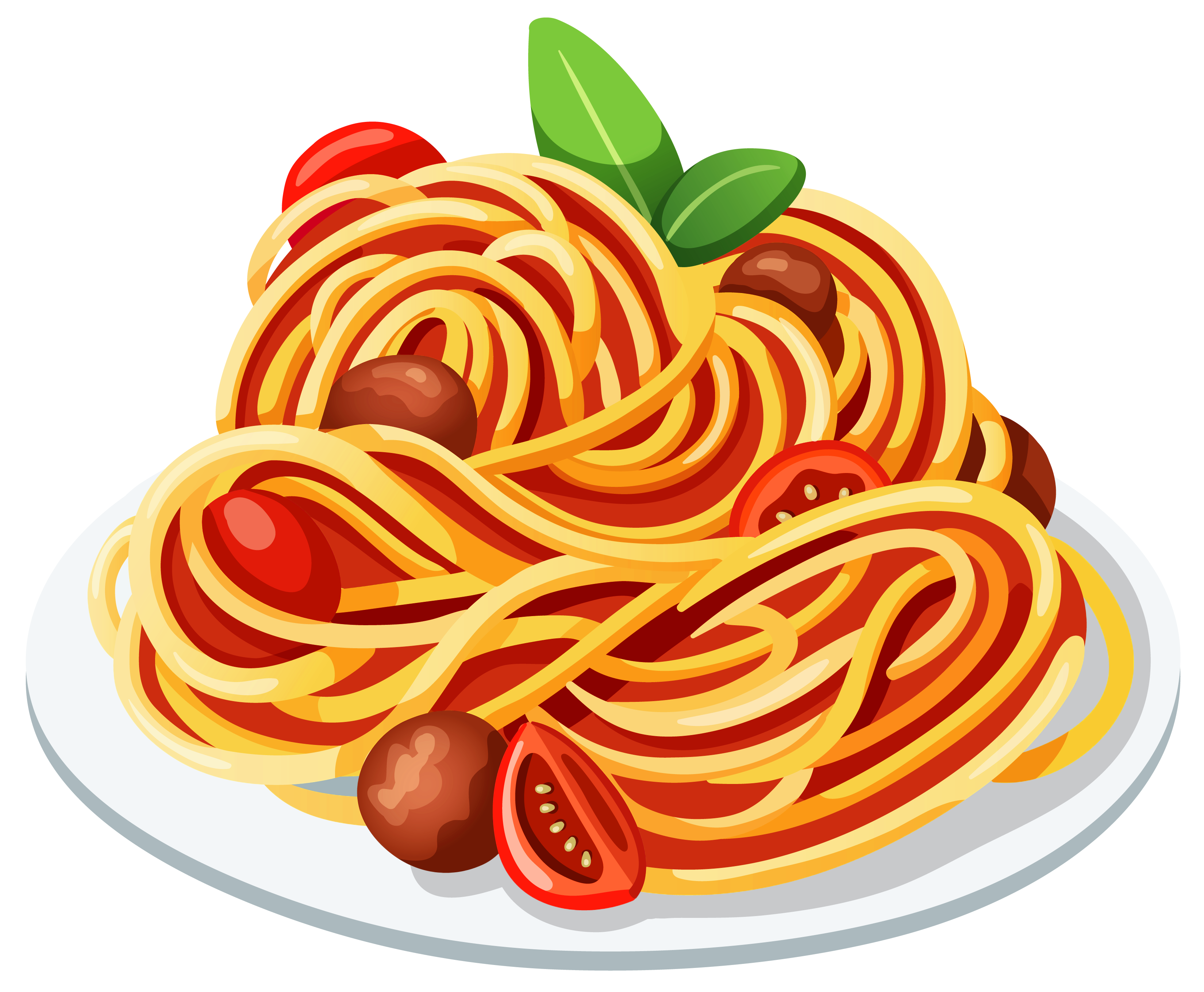 Clipart Pictures Fast Food Png Clipart Pasta Png Clipart Image Png M