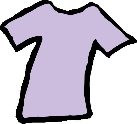 fashion clothes clipart clipart suggest