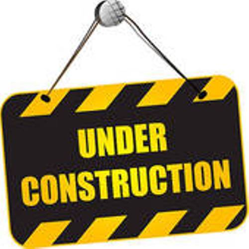 Image result for construction images clip art