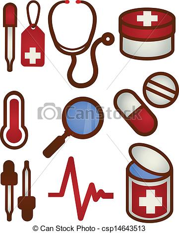 Clip Art Healthcare Clipart home health care clipart kid go back gallery for healthcare clipart