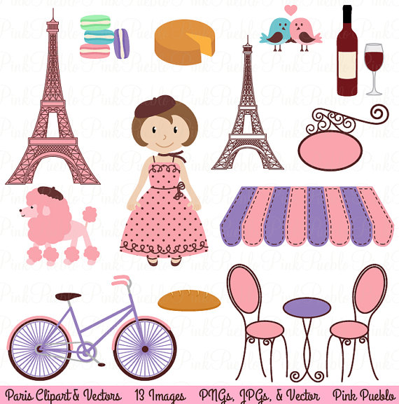 French Word Clipart - Clipart Suggest
