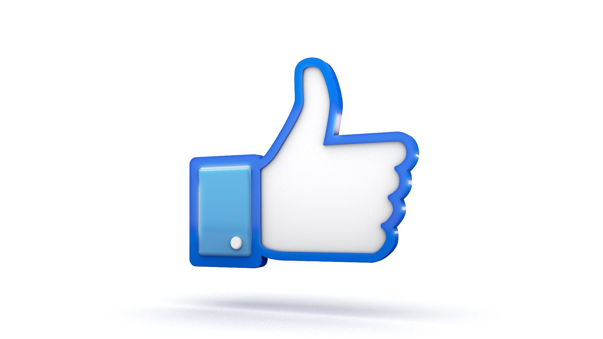 flirting signs on facebook free download free