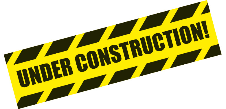 Clip Art Under Construction Clipart under construction clipart kid image