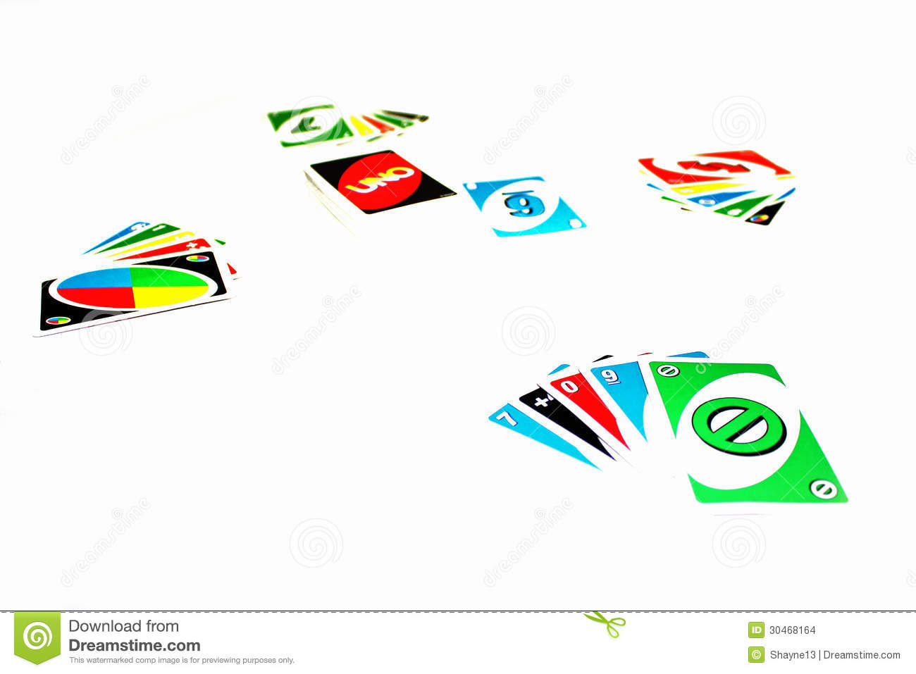 Uno Card Game Clipart   Cliparthut   Free Clipart