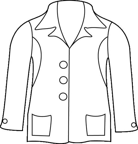 Black Leather Jacket Stock Images RoyaltyFree Images