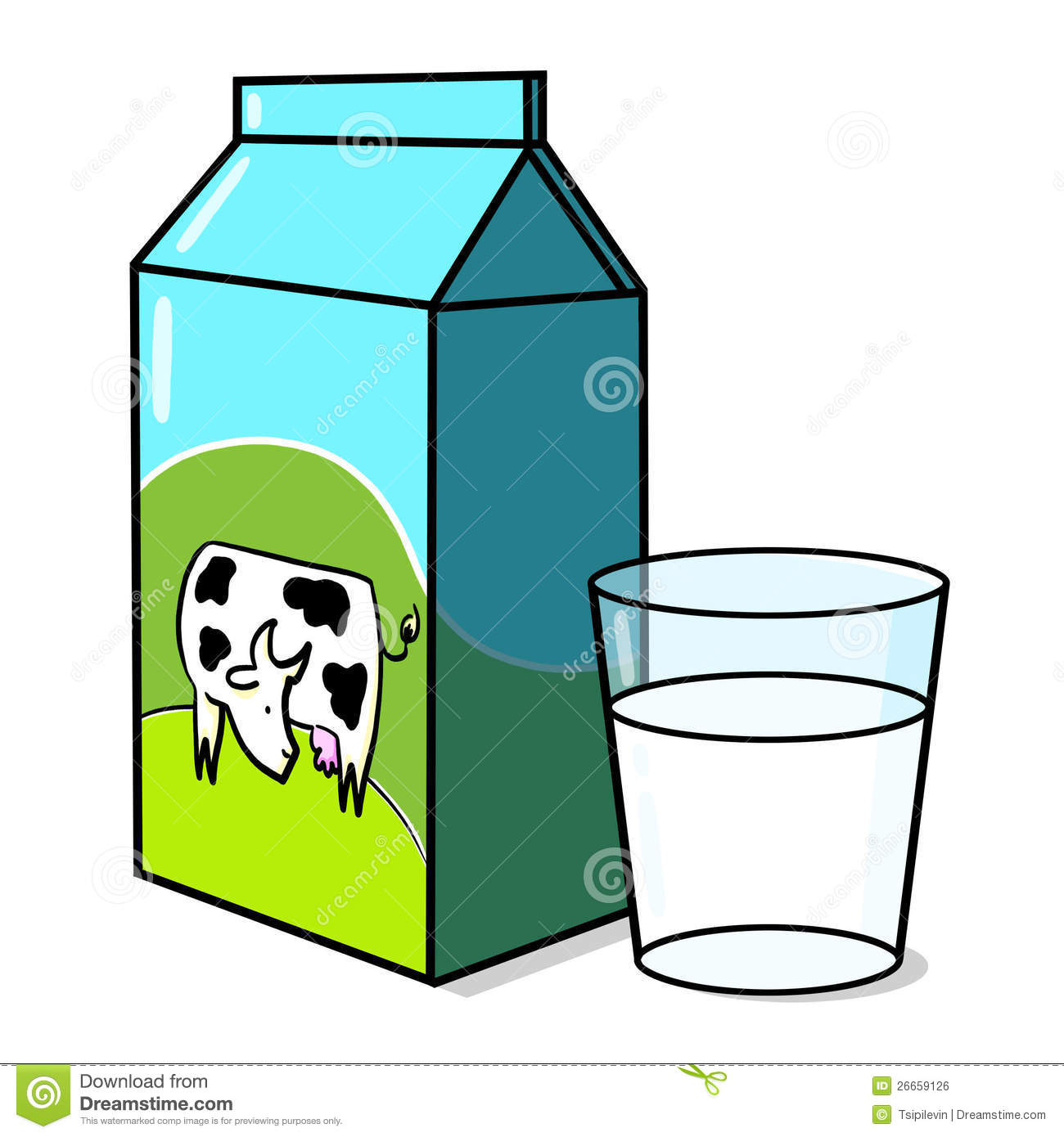 Milk Jar Clipart - Clipart Suggest