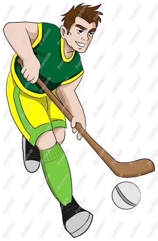 Clip Art Field Hockey Clip Art girls hockey clipart kid field clipart