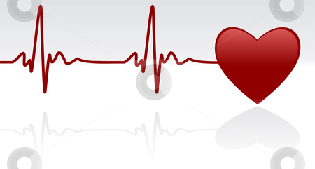 Heartbeat 20clipart   Clipart Panda   Free Clipart Images