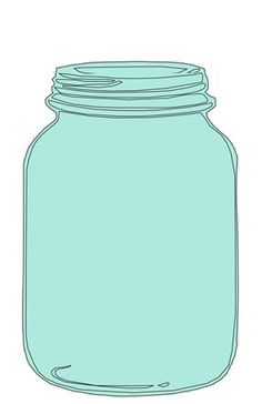Mason Jar Mania On Pinterest   Canning Jar Labels Canning And Canning
