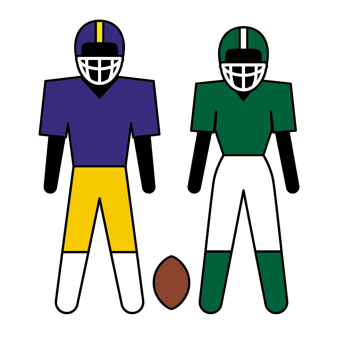 Sports   Clip Art For Teachers Parents Students And The Classroom