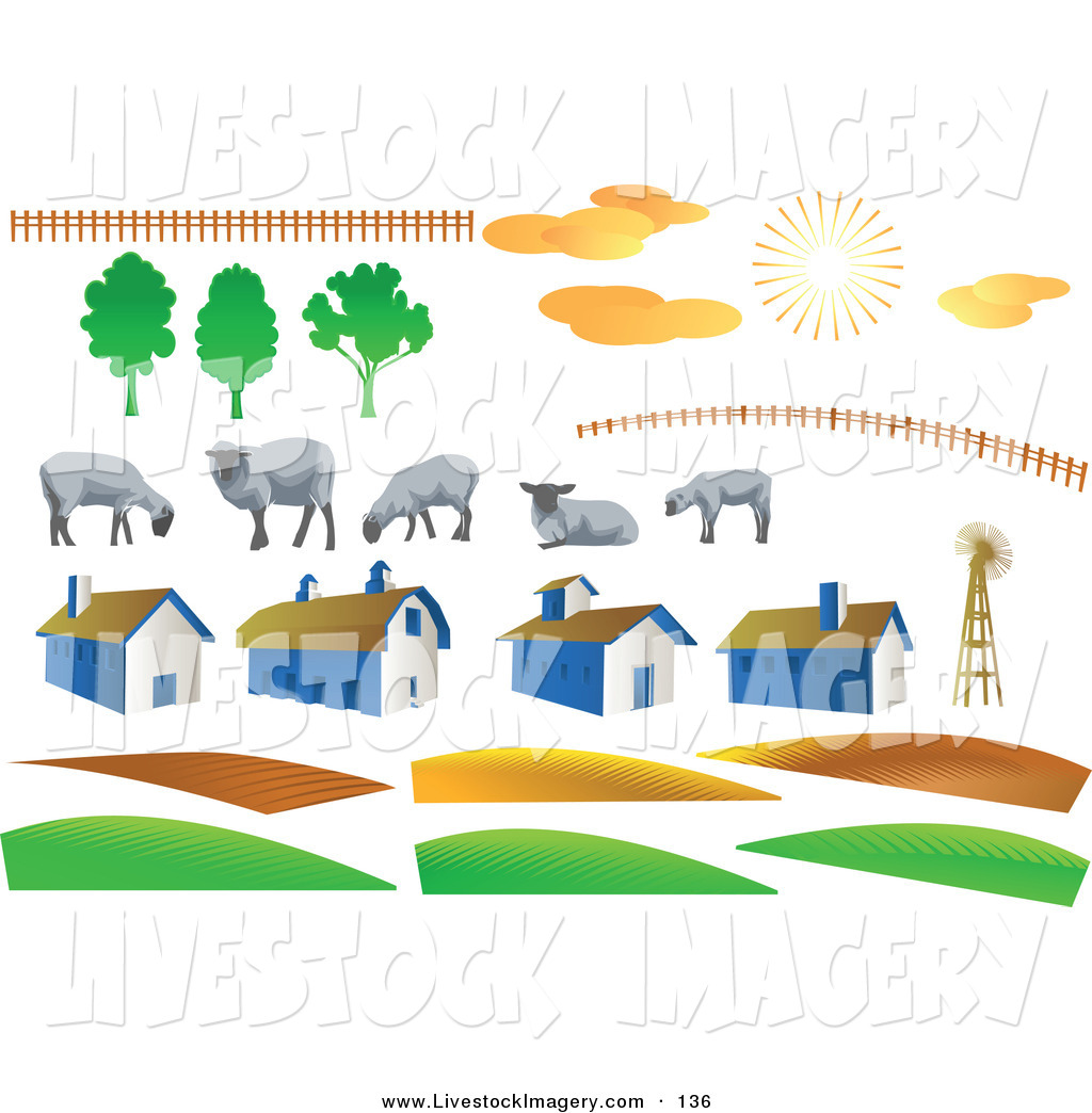 Back   Gallery For   Ranch Fence Clip Art