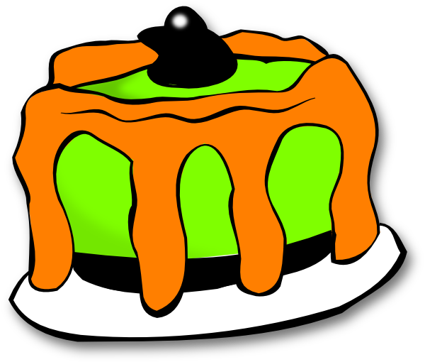 Cake Walk Clip Art   Cliparts Co
