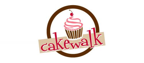 Cake Walk Clipart : Carnival Cake Walk Clipart - Clipart Suggest