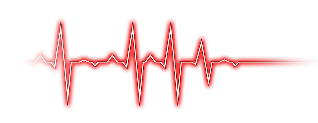 how does volume affect heart rate