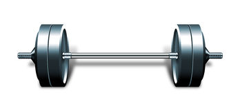 Clip Art Barbell Clip Art barbell clipart kid heavy isolated on white royalty free stock images