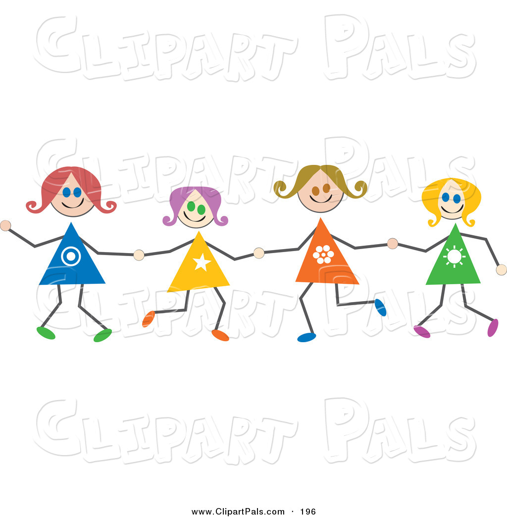 the gallery for gt girl stick figures holding hands