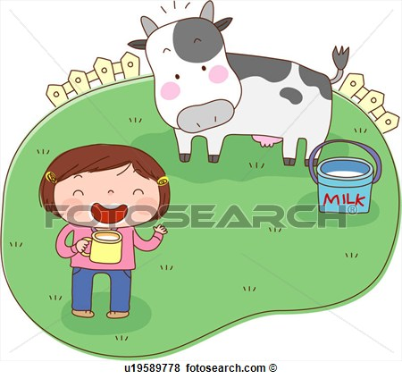 Ranch Fence Clipart