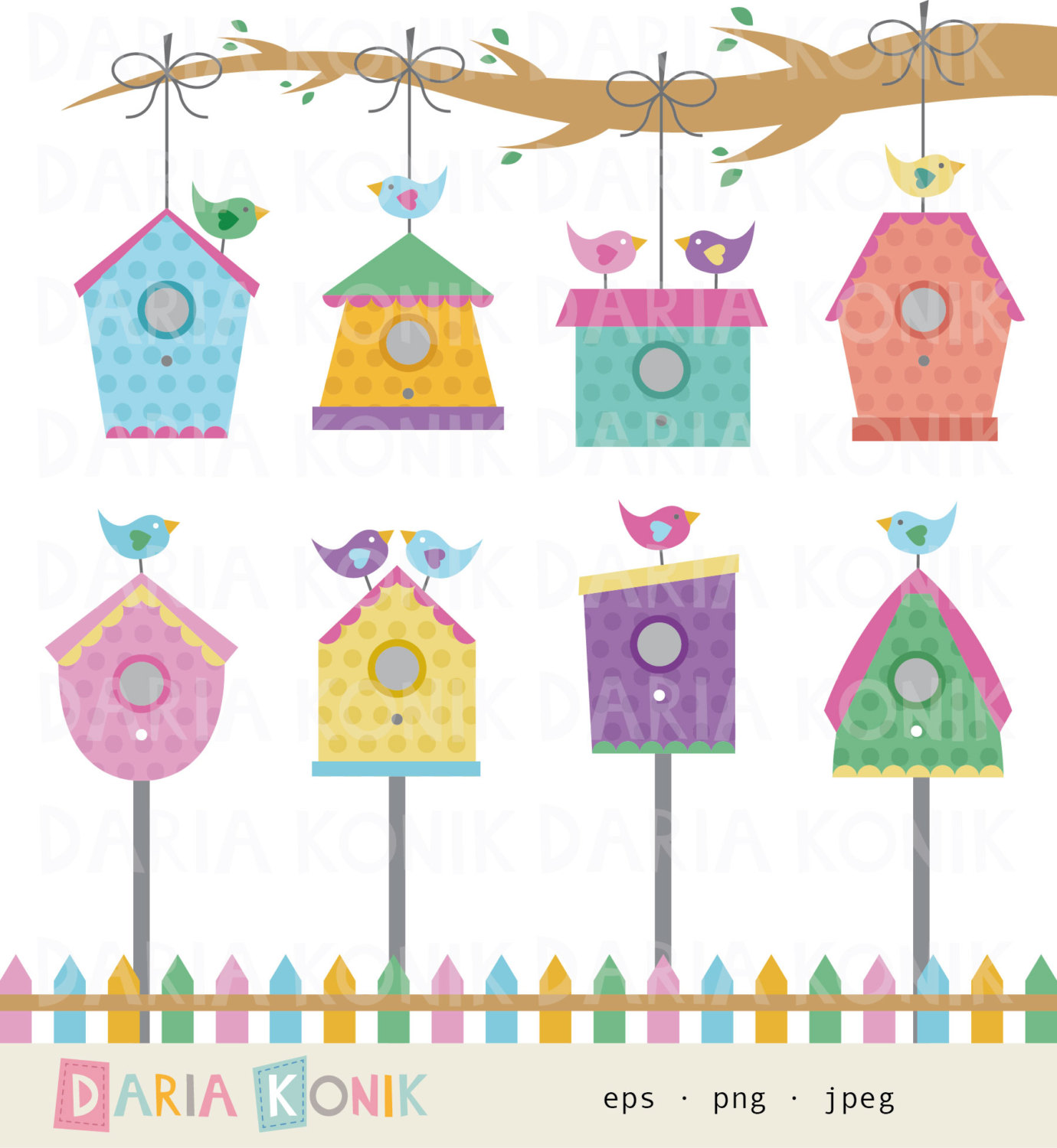 ranch fence clipart clipart suggest