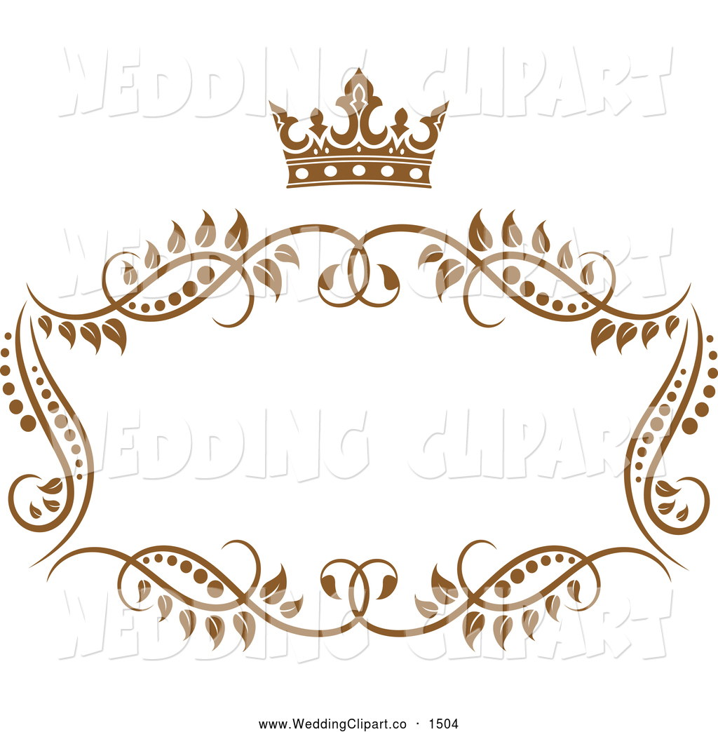 Royal Scroll Clipart   Cliparthut   Free Clipart