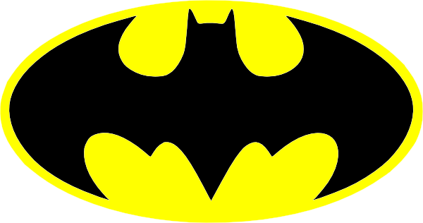 There Is 35 Batman Large Free Cliparts All Used For Free
