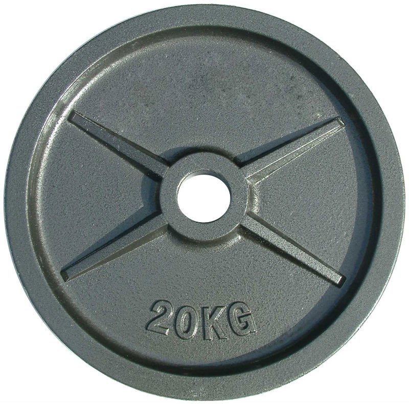 Weight Plate Clipart - Clipart Suggest
