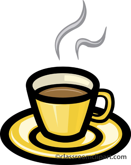 breakfast-clipart-hot-cofee-0119-classroom-clipart-EHrvg8-clipart.jpg