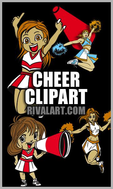 cheer toe touch clipart cheer clipart jeia78 clipart