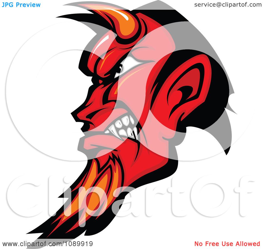 clip art black and white funny devil clipart clipart kid clip art devil god clip art devil chair