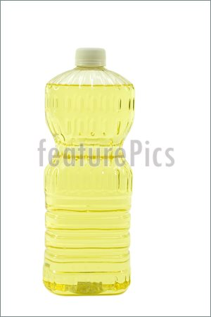 Cooking Oil Clipart Cooking Oil Clipart Cooking Oil Clipart Plastic