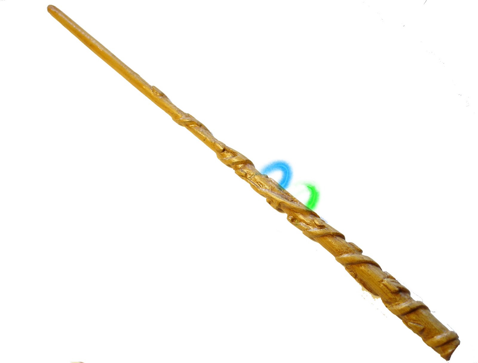 Harry Wand Clipart - Clipart Suggest