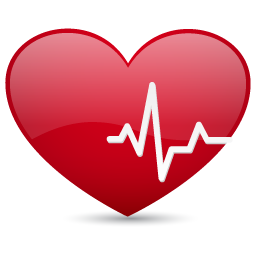 Heart Rate Clipart   Free Cliparts That You Can Download To You