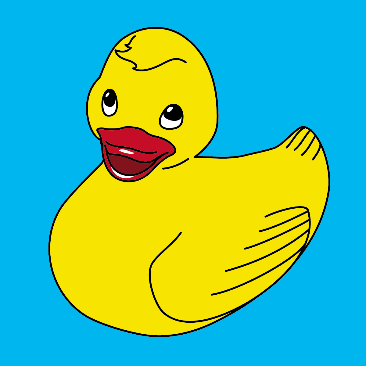 rubber ducky clipart clipart suggest rubber duck clip art free black and white rubber duck clip art free black and white