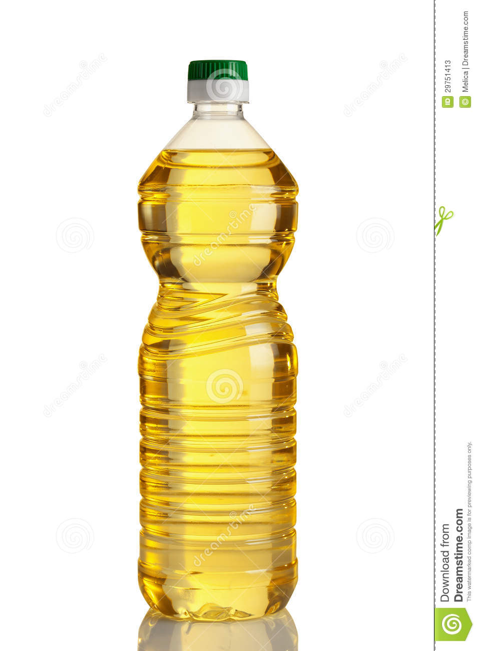 Vegetable Oil Clipart Cooking Oil