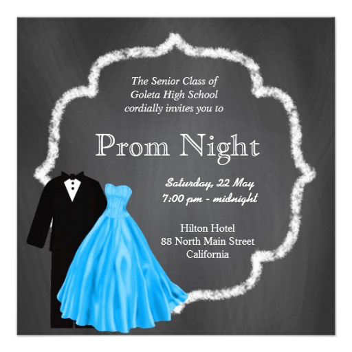 Back   Gallery For   Prom Night Clip Art